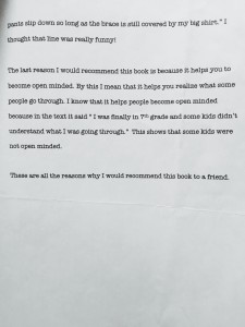 maddy-scoliosis-review-page-2